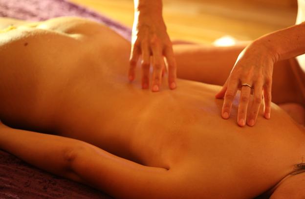 strikani do vaginy erotická masáž praha
