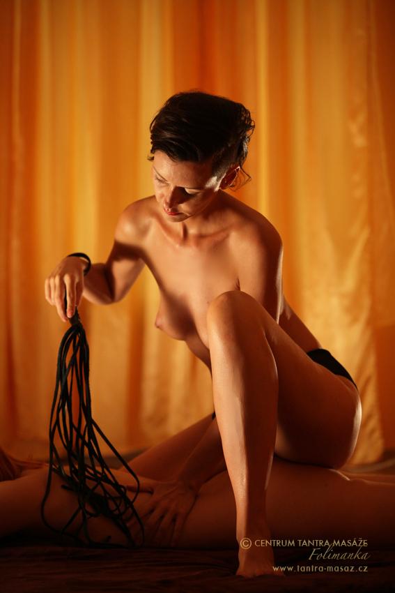 opinion nrk sex positions sandra heather heap nude necessary words