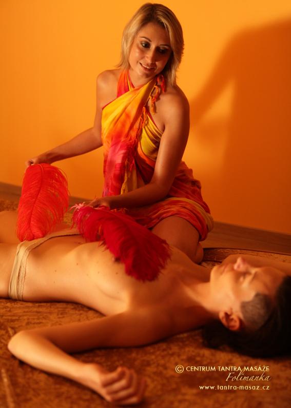 erotisk massage borås erotisk massage prag