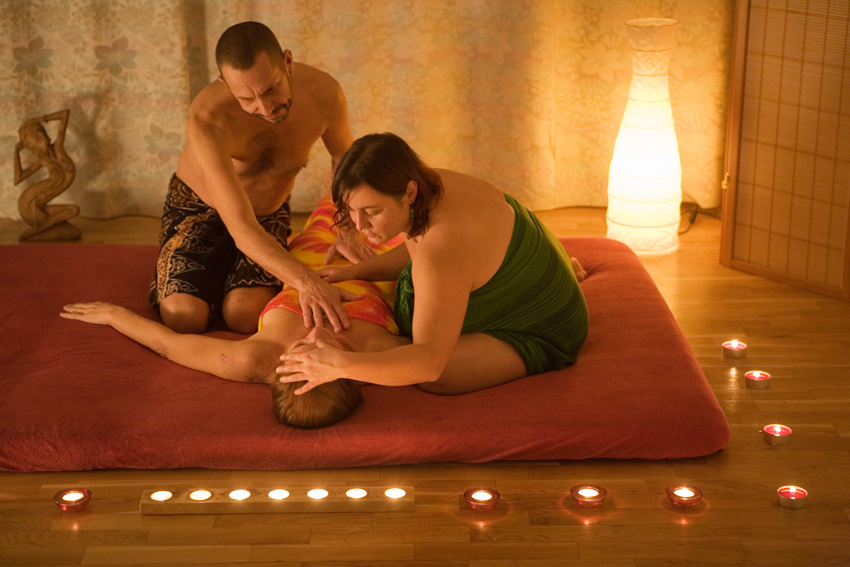 tantrisk massage sex i bodø