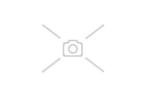 NICOLAS FOR HER 100 ml - Narciso For Her